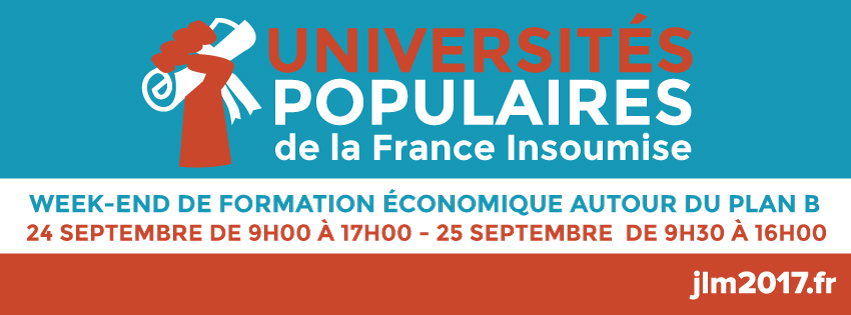 Universites-populaires-WE eco sept 2016